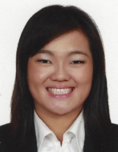 Dr Lim Michelle Leanne
