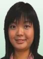 Dr Lim Wan Yen