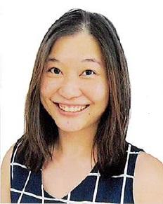 Dr Lim Whui Whui