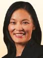 Dr Lin Cui Li