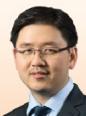 Dr Ling Ji Min