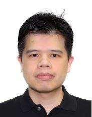 Dr Liou Wei Lun