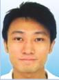 Dr Liu Jingkai, Joel