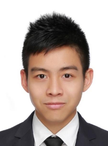 Dr Loh Wei-Liang