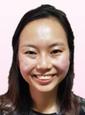 Dr Long Huiyi, Melody