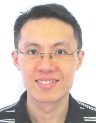 Assoc Prof Low Lian Leng