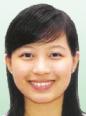 Dr Ma Wai Wai Zaw