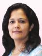Dr Manisha Mathur