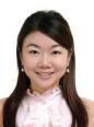 Dr Margaret Chong Yanfong