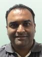 Dr Mathur Sachin