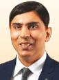 Dr Mayank Chawla