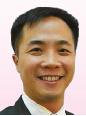 Dr Mervin Loi V-Ter