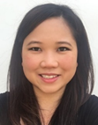 Dr Mok Jialing, Tabitha