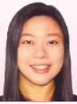 Dr Ng Chee Hui