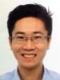 Dr Ng Chee Wee, Benjamin