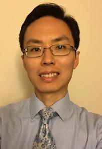 Dr Ng Peng Soon