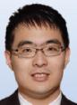 Dr Ng Wei Yan
