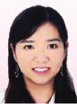 Dr Ngoh Seow Fen, Adeline
