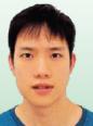 Dr Nick Ng Zhi Peng