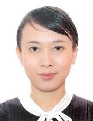 Dr Phang Chee Chin