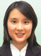 Dr Quak Su Min