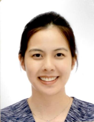 Dr Rachel Leong Wei-Li