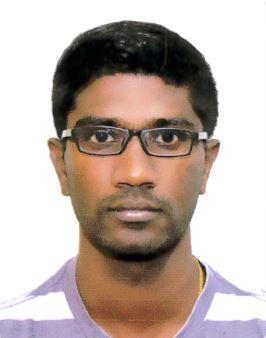 Dr Ramalingam Mothi Babu