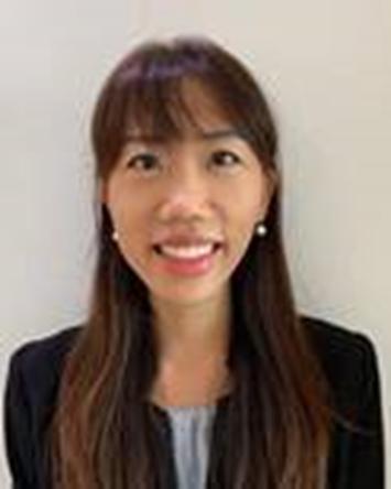 Dr Hui Li Yan, Sandra