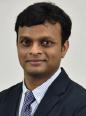 Dr Sarat Kumar Sanamandra