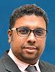 Dr Sashikumar Ganapathy