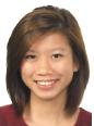 Dr See Huimin, Amanda