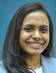 Dr Sharline D/O Suhumaran
