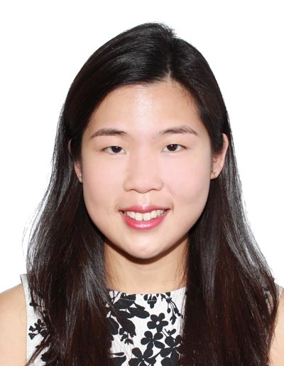 Dr Sim Ling Hui, Brenda