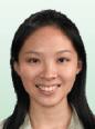 Dr Sim Yilin, Eileen