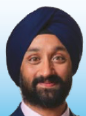 Clin Asst Prof Singh Prit Anand