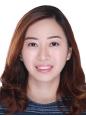 Dr Steffi Chan Kang Ting