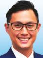 Dr Sun Mingfa Jeremy