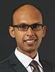 Dr-Sundaram-Palaniappan