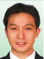 Dr Tan Bangwei, Mark