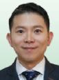 Dr Tan Bingchao, Alfred