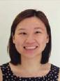 Dr Tan Chin Kimg
