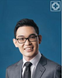 Dr Tan Hon Sen (Chen Fengcheng)