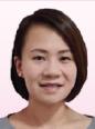 Dr Tan Hui Yin Jessica