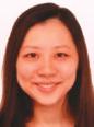 Dr Tan Liling, Lynette
