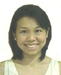 Dr Tan Pei Yu