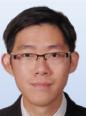 Dr Tan Peng Yi