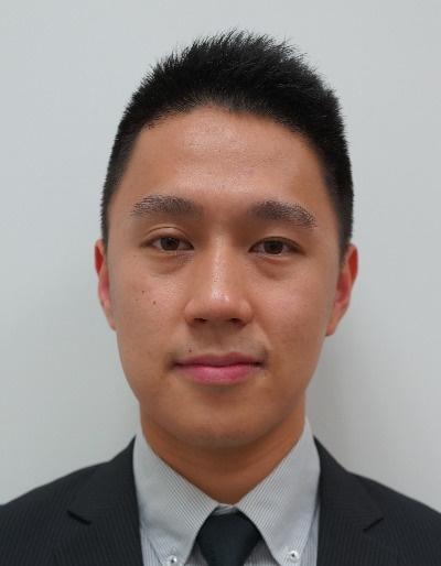 Dr Tan Sheng Ming, Alexander