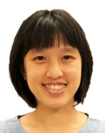 Dr Tan Sher Kit, Juliet