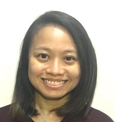 Dr Tan Shi Hui