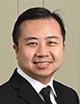 Dr-Tan-Shi-Ming